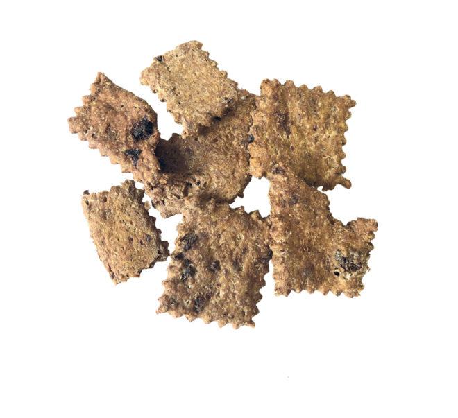biscottosi